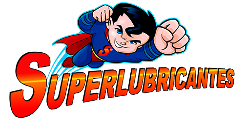 Superlubricantes